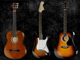 Australia guitar luthier directory
