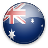 Listing Luthiers Australia